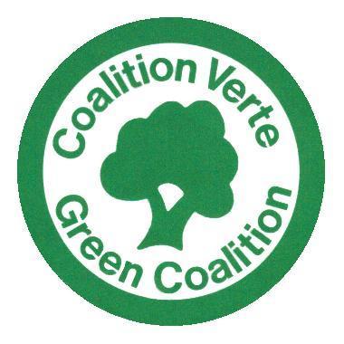 Green-Coalition-LOGO