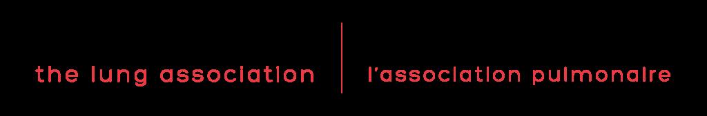 L'Association Pulmonaire du Nouveau Brunswick