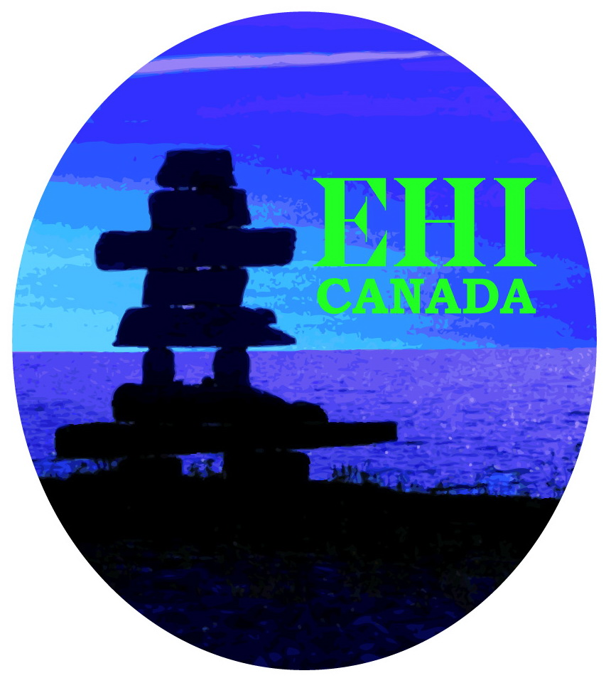 Environmental Health Institute of Canada